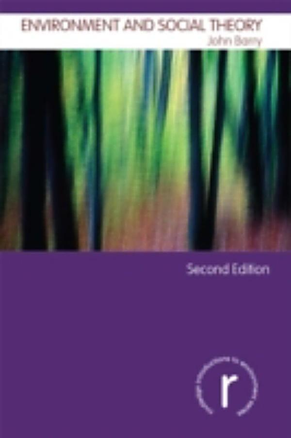 book tempo de pensar fora da caixa a grande transformação das organizações rumo à economia do conhecimento 2009