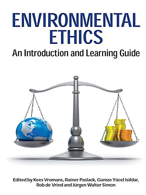 ebook Information Hiding: 4th International Workshop, IH 2001