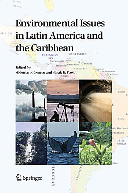 Issues Latin America 48
