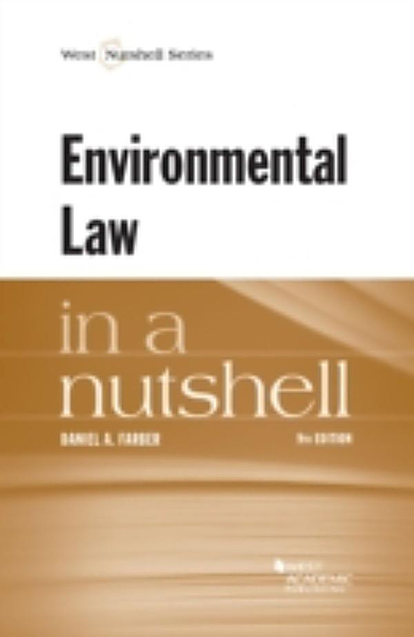 environmental law Contact schools directly - compare 2 masters degrees in environmental law 2018.