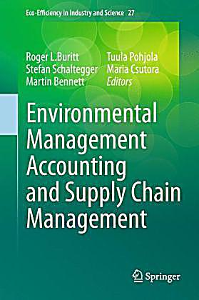 Role of Accounting in the Modern Business Environment