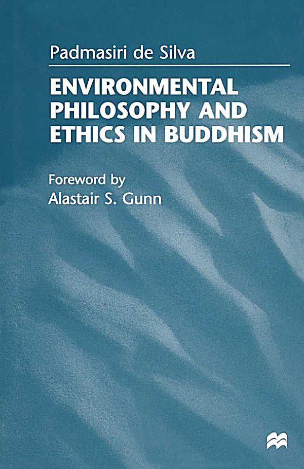 buddhist ethics vs western ethics Hence, virtue ethics provides a means of understanding buddhist ethics and, reciprocally, buddhist ethics also offers the western tradition a way of expanding the bounds of its virtue ethics tradition, which has been too elitist, rationalistic, and anthropocentric.