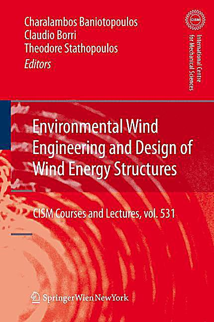 book Introduction to Control Engineering ;