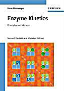 book clinical skills in infant mental health