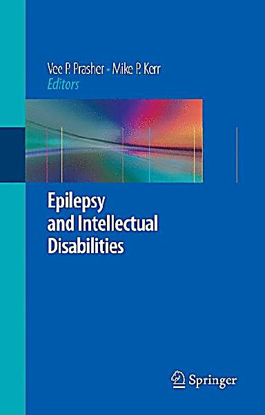 what is intellectual disability pdf