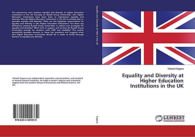 equality diversity What does equality and diversity mean what are equality and diversity, and how can we promote them.