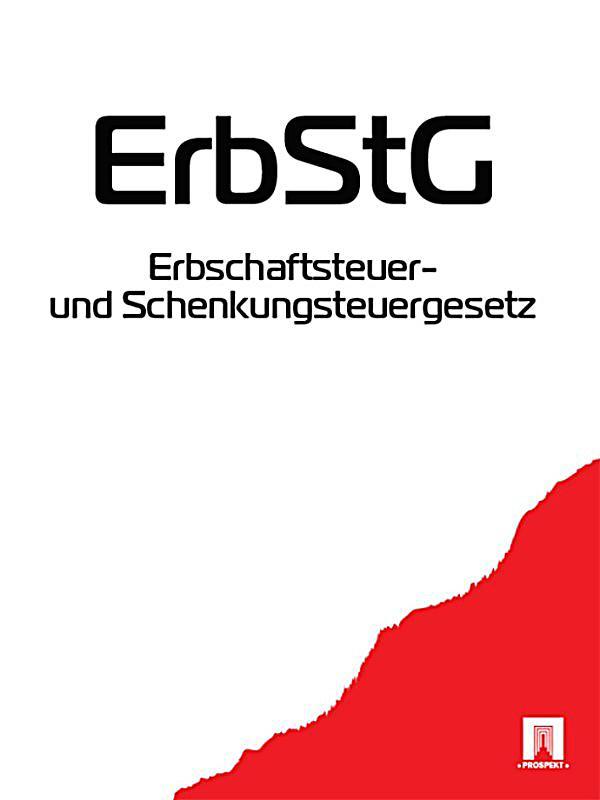 book Die Rohstoffe der Keramik: Minerale und