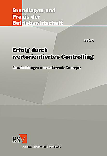 ebook The Emergence and Development of SVO Patterning in Latin and French: Diachronic and Psycholinguistic Perspectives