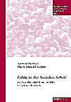Śiwarātrikalpa of MPU Tanakuṅ: An Old Javanese poem, its Indian source
