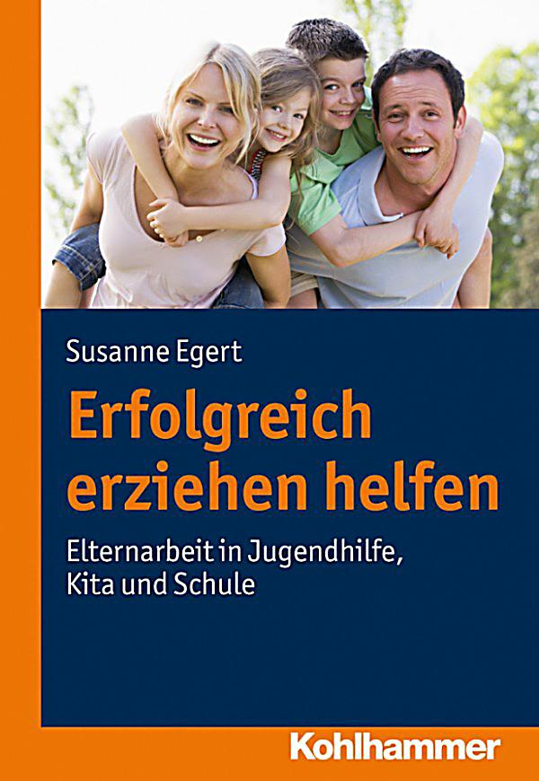 EBOOK CHANNELOPATHIES