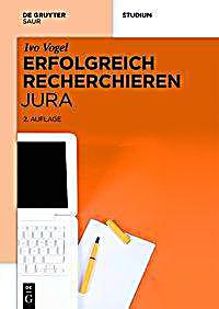 read ergebnisse der physiologie reviews
