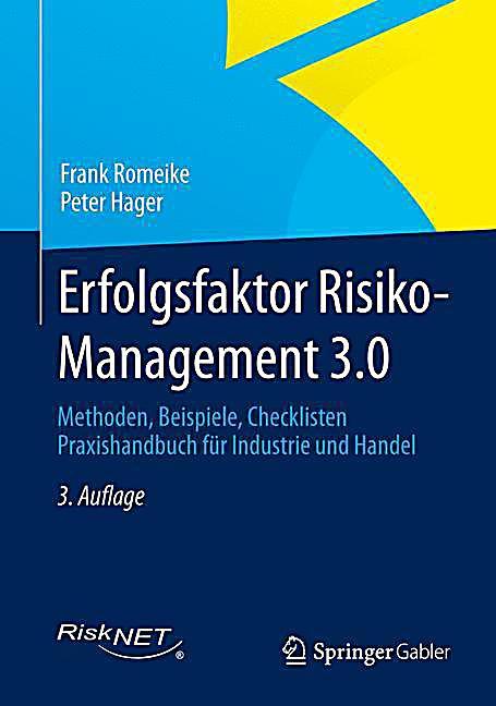 ebook modeling and simulation of aerospace