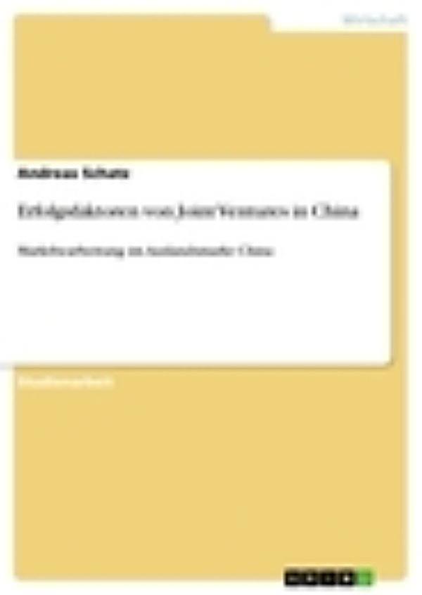 lehrbuch der chemie für mediziner und biologen i teil