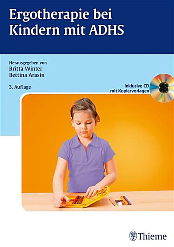 download better late than never the reparative therapeutic relationship in regression to dependence