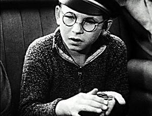 Erich Kästner Film