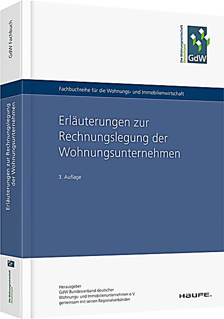 book Islam and Muslims in Germany (Muslim Minorities)