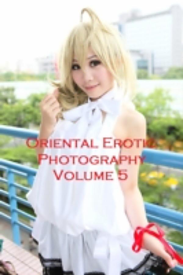 Download erotic ebooks