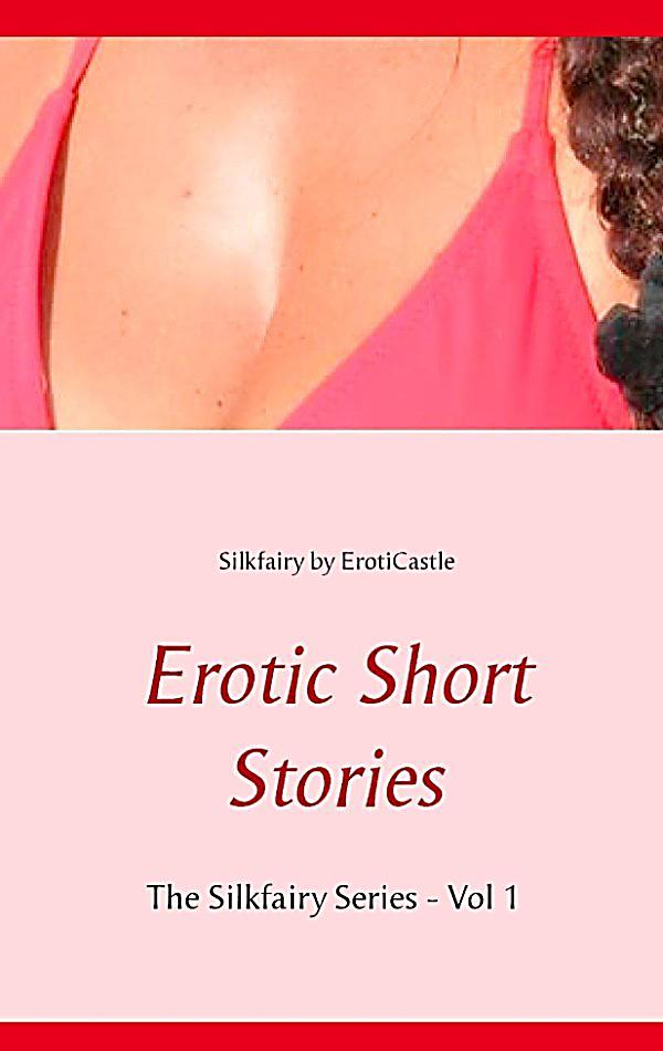 errotic short stories