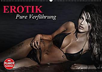 erotische fotostory nlp verführung