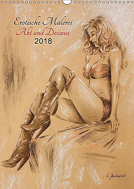 2018 blondýnka akt