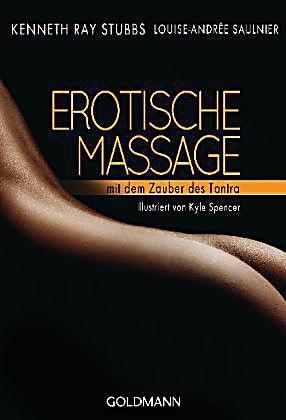 erotische massage für ihn kostenlose singleportale