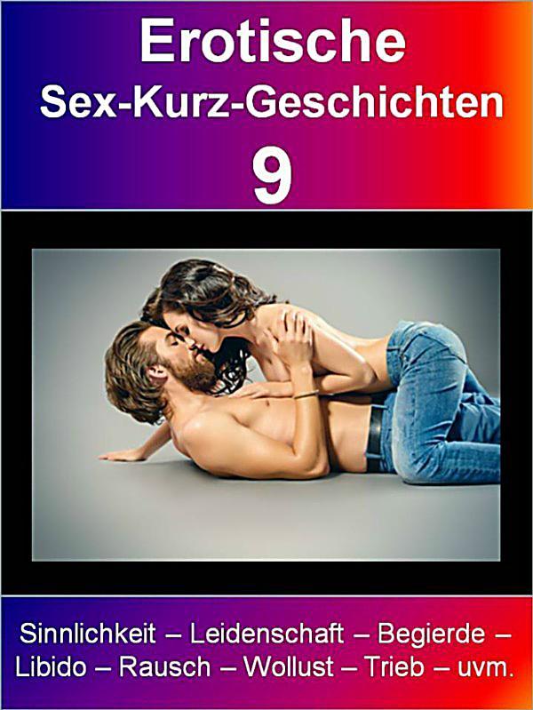 sex kurz geschichte sex abwechslung
