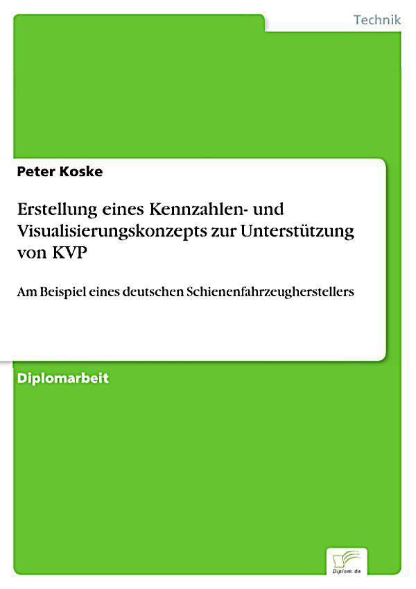 download Formal syntax and semantics of programming