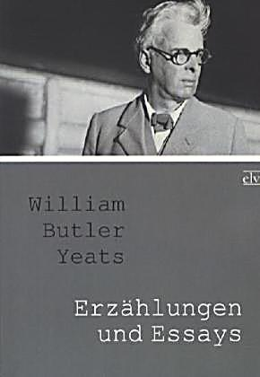 william butler yeats among school children » poets with initals u to z » poets with initials w » william butler yeats » summary and analysis of among school children by wb 2014 william butler yeats.