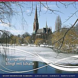 Various - Ihre Deutsche Hitparade - 30 Spitzen-Schlager