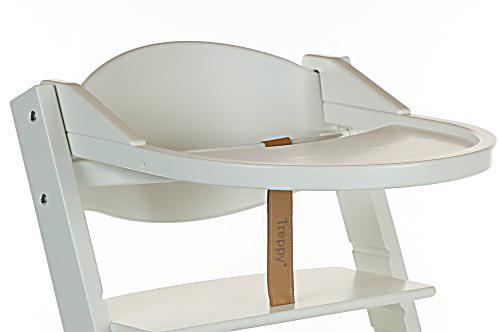 ess und spielbrett playtray wei bestellen. Black Bedroom Furniture Sets. Home Design Ideas