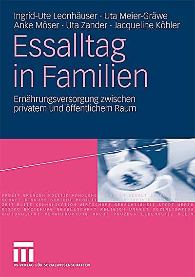 Buch Familien Küchenglück ~ essalltag in familien buch portofrei bei weltbild de bestellen