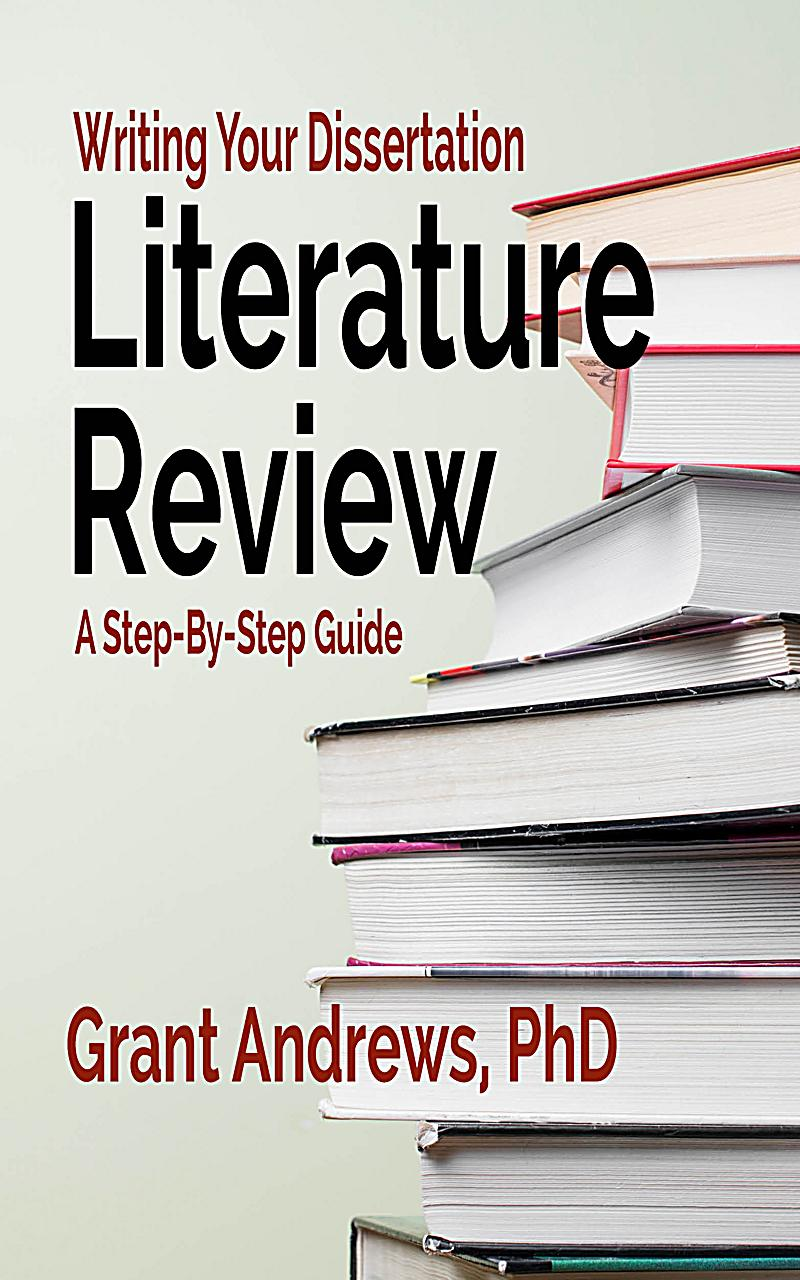 writing a review essay Literature reviews are in great demand in most scientific fields their need stems  from the ever-increasing output of scientific publications [1.