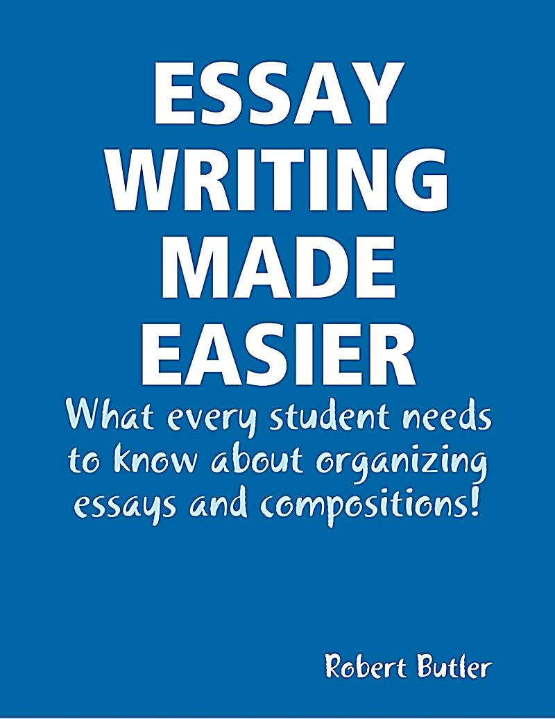 essay ebook To write an exit essay, or take the regents exam this book includes  introduction how to write great essays ix no other essay resource,either in print or online.