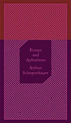essays and aphorisms schopenhauer epub Free download or read online the schopenhauer cure pdf (epub) book the first edition of this novel was published in june 4th 2000, and was written by irvin d yalom the book was published in multiple languages including english language, consists of 358 pages and is available in paperback format the main characters of this fiction, philosophy story are ,.