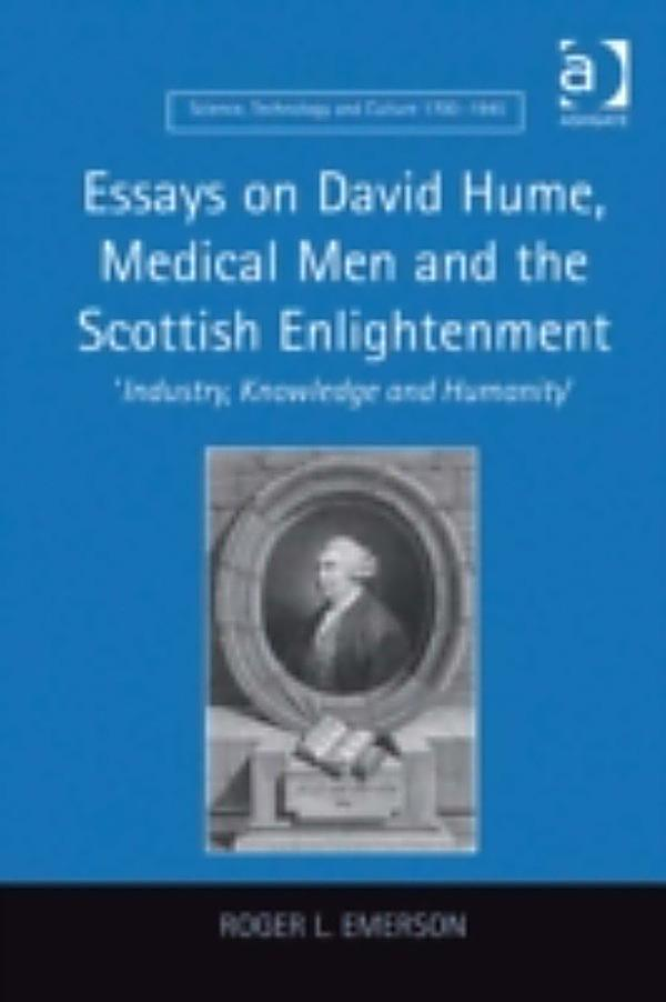 essays on enlightenment The age of enlightenment started in the 18th century and gave people a chance to find reason and truth on their own essays related to age of enlightenment 1.