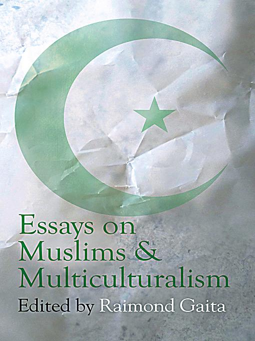 raimond gaita essays on muslims Get this from a library essays on muslims and multiculturalism [raimond gaita] -- september 11 2001 marked a change in australian attitudes towards immigrants the.