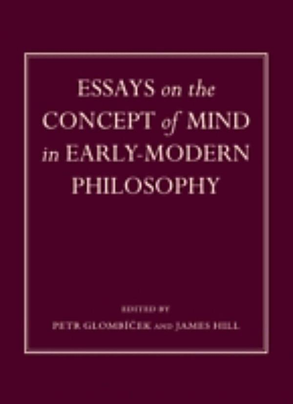 modern philosophy essay Early modern philosophy of language essay, easterby smith doing a literature review, english language creative writing techniques.