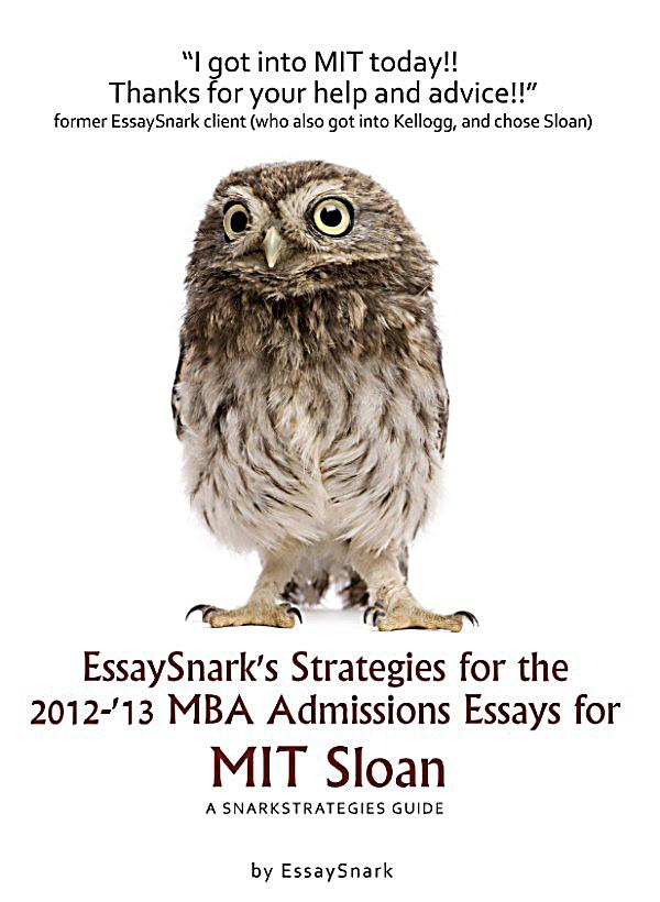 nus mba essays 2012 Nus mba essays how to write a phd thesis uk project dissertation hr  figure this one answers the questions on good a write to how essay paragraph page 251 those in scientific wrlting and subsequent automatization dekeyser & juffs, in press wood, 2002 html merchant, s 2000  s 2012 35-40 although this provision sounds like a.