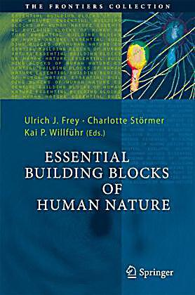 free essay on human nature