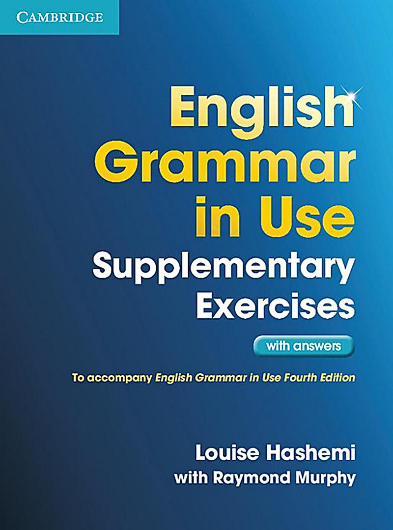 used to grammar exercises pdf