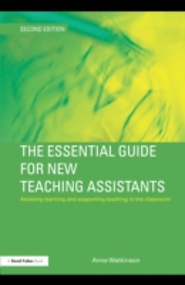 manual for teachers for the essential Textbooks/teaching and learning materials program-ghana  education  professionals such as trainers are an essential element of achieving good  learning.