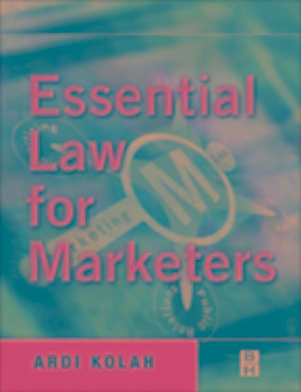 law for marketers This report describes state laws and actions to restrict or require disclosures of drug marketing over the past decade.