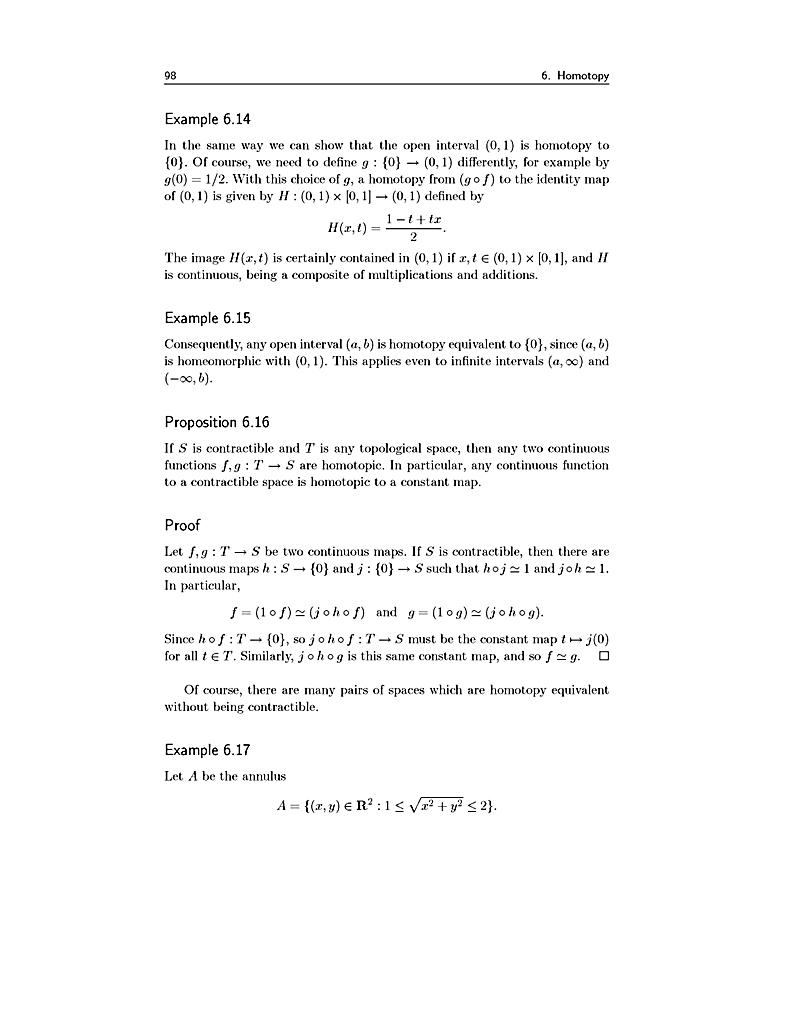 essential mathematics year 7 pdf greenwood