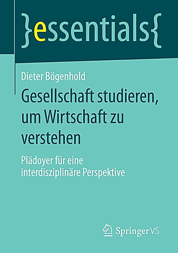 gottfried wilhelm leibniz the polymath who brought us calculus 2011