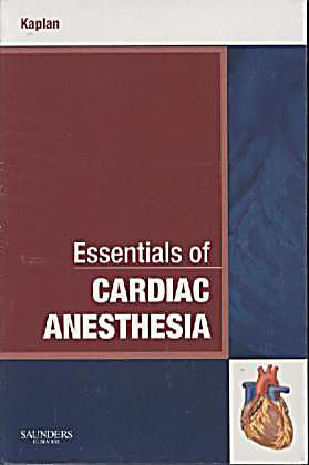 ebook The Hidden Curriculum in Health Professional Education
