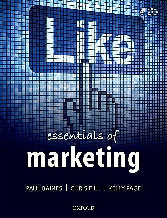 cim coursebook marketing communications 07 08 hughes graham fill chris
