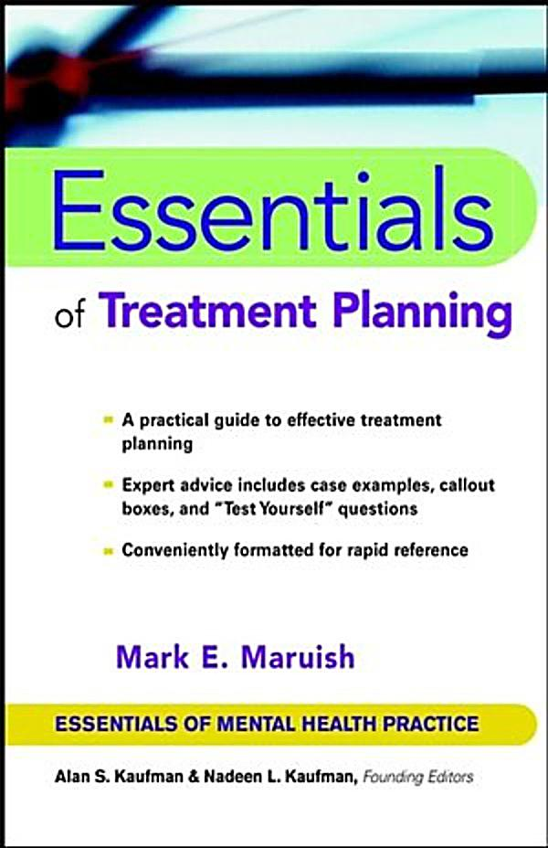 essential of planning The goal of this guidance document is to provide a framework for developing an  essential sexual and reproductive health (srh) package.