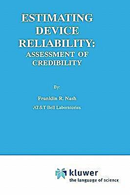 Assessing reliability and credibility of cam