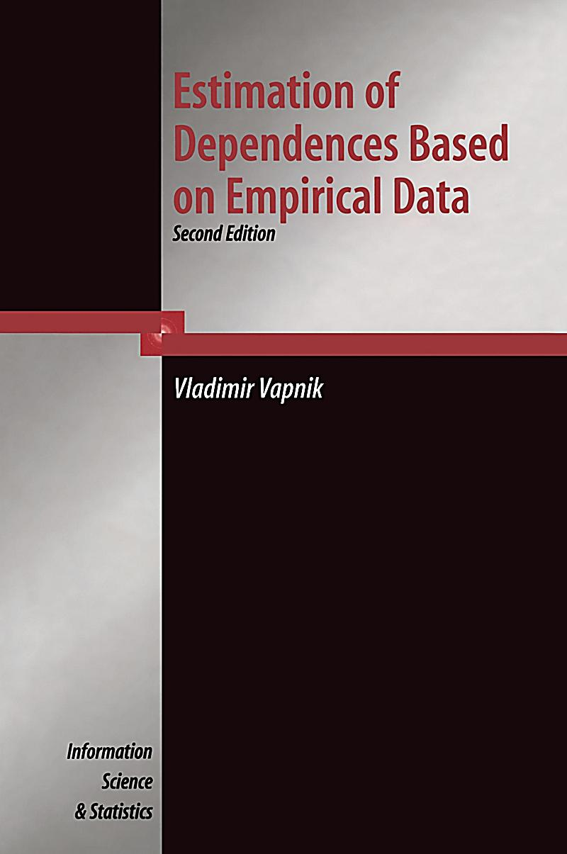 empirical data Empirical looks like empire comes from a completely different origin: it is from the greek empeirikos, meaning experiencedit was originally used in medicine for doctors making choices based on observation and experiment rather than theoretical ideas it's now used for any kind of knowledge that comes from experience.
