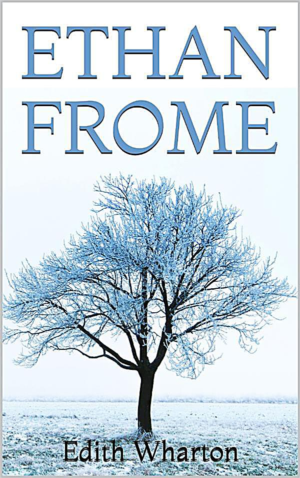 a comparison of the book and the movie ethan frome Ethan frome has 90,524 ratings and 4,448 reviews this doesn't rate a comparison to edith wharton's outstanding social novels, the house of mirth and the age of innocence, aimed at the moneyed muscid 1900-1919, book-movie-chall-tbr, favourite-authors, classics, 2015-read.